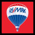 RE/MAX Leads - Lebanon
