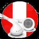 Peruvian News & Music
