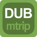 Dublin Reiseführer - mTrip