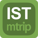 Istanbul Travel Guide – mTrip