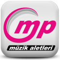 MP Müzik Aletleri
