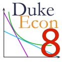 Duke Micro Econ Chapter 8