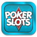 Card Shark Poker Slots