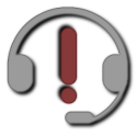 Headset Notifier