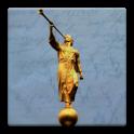 LDS Blogs