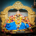 Sri Lakshmi Temple Ashland