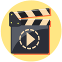 वीडियो कनवर्टर