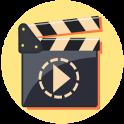 Видео конвертер для Android