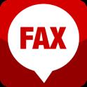 Fax Duocom