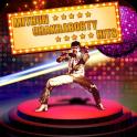 Mithun Chakraborty Hits