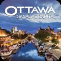 Ottawa Tourism Reservations