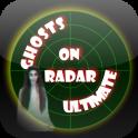 Fantômes sur Radar ultime