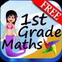 Klasse 1 Mathe Schule Rechnen