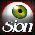 Sion AR