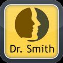 Professor Wayne Smith