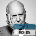 The IAm Carl Reiner App
