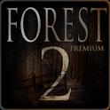 Forest 2 Premium