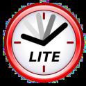 Badge Lite
