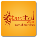 Voice of Astrology