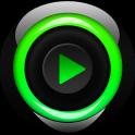 Video-Player für Android