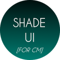 Shade UI