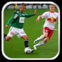 Football:Game-Play Soccer 2017