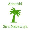 Anachid Sira Nabawiya