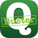 Innovate Qbuster