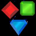 RGB Diamonds