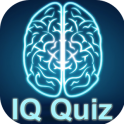 maths games for quizlet