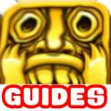 Guides : temple run 2 2017