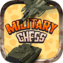Military Chess Game