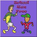 School Run Free