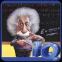 Numerical Mind & IQ
