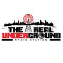 The Real Underground Radio