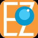 Zone Shield EZ