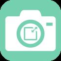 PhotoCrop