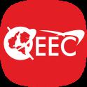 EEC India