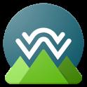 Wonderwall - Wallpapers