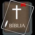 Antigo Testamento Bíblia