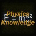 Physics Test Quiz
