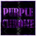 Free Purple Theme CM13