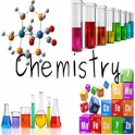 CBSE Chemistry-12th