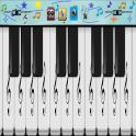 Perfect Realistic Piano