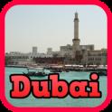 Booking Dubai Hotels