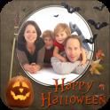 Halloween Frames HD
