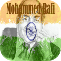 Mohammed Rafi Hit Songs