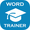 Word trainer