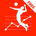 Quick Scout Volley Free