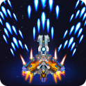 Sky force mission